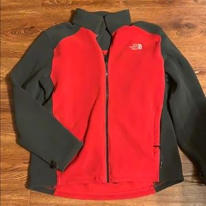 Men's The North Face Fleece Jacket